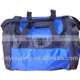Durable martial arts taekwondo equipments sports bags