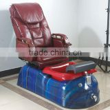 <b>Pedicure</b> <b>spa</b> <b>chair</b>