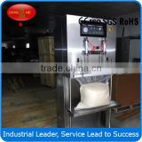 DZQ-700L/S Automatic food vertical vacuum packing machine for sale
