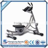 2015 AB glider abdominal exercise machine                                                                         Quality Choice