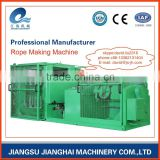 M44 <b>rope</b> <b>making</b> <b>machine</b>