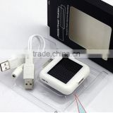 solar charger for mobile phone, Android, pad