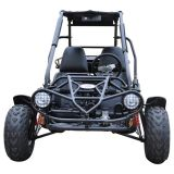 kids gas/disel transmission chinese side by side utv 150cc