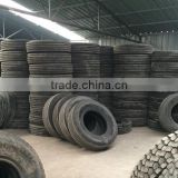 GZY 2015 Wholesale high quality cheap used tires for sale wholesale