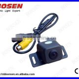 Specified Toyota Rearview Camera