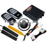 car <b>alarm</b> with sim card embedded <b>system</b> gps,car <b>alarm</b> with sim card tracking <b>system</b>,gps gsm car <b>alarm</b> with For <b>automobile</b>