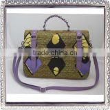 <b>Fabric</b> <b>handmade</b> <b>handbags</b> and purse ,<b>handbags</b> brand china