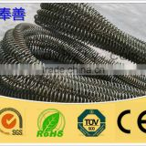 Fengshan brand 0Cr21Al6Nb electric stove wire