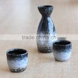 Ceramic Japanese style dinnerware