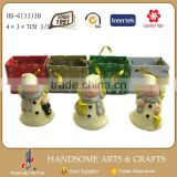 Wholesale Best Selling Christmas Items