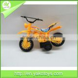 Promotional toys for sale,good selling pull back toys