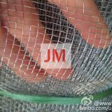 Joyce M.G Group Company Limited Custom and Export Hexagonal Wire Mesh