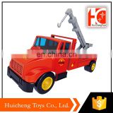 hot sale alibaba china toys die cast model toys crane for wholesale