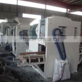 High quality Hot sale briquette press machine/ ball press machine/ briquette making machine