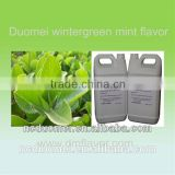 Wintergreen mint <b>flavor</b> liquid <b>flavor</b> artificial <b>fragrance</b> food grade <b>flavor</b>