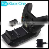 Dual USB <b>LED</b> For <b>Xbox</b> 1 Rechargeable <b>Controller</b> Charger