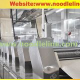 Egg Stick Noodles Production Line