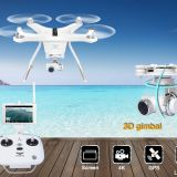 Newest TOVSTO Aerial Photography   Drone with 4K HD Video Camera and GPS