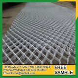 Poona Window Grill Design Security aluminum amplimesh