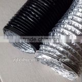 Clothes Dryer Parts