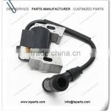 New Right Side <b>Cylinder</b> Ignition <b>Coil</b> For GX620 20HP V <b>Twin</b> Engines