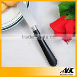 Kitchen Accessory Stainless Steel Butter Knife