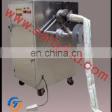 KEY SAITU company automatic fire hose binding machine from China