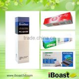 TTR/transfer Barcode TTR ribbon/TTR printing ribbon/ ttr ribbon for all major brands(TT08)