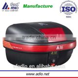 Top brands top quality wholesale PP motorcycle delivery box