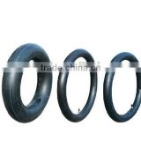 butyl rubber motorcycle tube 2.25-16