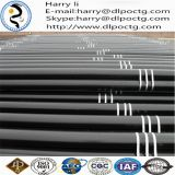 Fox you tube gas well seamless steel Casing Pipe for oil field