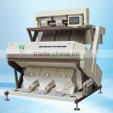 Hot sale salt color sorter/color sorting machine