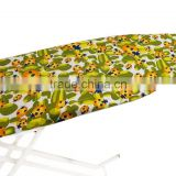 100% Cotton Good Quality Ironing Board Cover With Reasonable Price