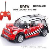 <b>Mini</b> cooper <b>model</b> 1 24 scale <b>car</b>