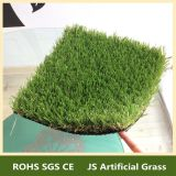 Landscaping cheap synthetic grass for garden