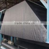 specialized in produced woven geotextile for 150g/m2