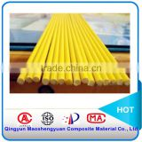 Hot sale FRP Rod,High strength fiberglass FRP rod