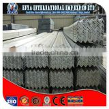 Minerals & Metallurgy>>Steel>>Steel Profiles>>Steel Angles