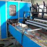 High-quality Automatic Log Saw Cutting Machine for Sale