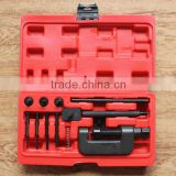 hot sale high quality Chain breaker and riveting tool
