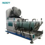 100L ceramic paint mill price
