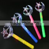 Party item glow stick /Concert light sticks/ LED light bar