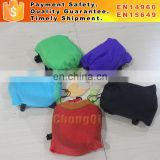 fast sleeping bag sofa bed inflatable sleeping sofa bed