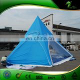 Widely Popular Star camping tent,sun shade tent hot sale