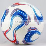 new araival foot ball -soccer ball -New 2015 Match Soccer Balls