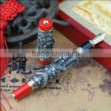 jinhao dragon fountain pen for luxury gifts
