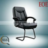 african leather office chairs guest Chair shunde furniture pu conference chair