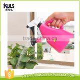 New Style Gardern household Plastic Watering Can garden tool watering pot