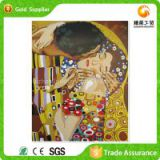 Manufacture Supply 3d Abstract Diamond Painting And Decorating