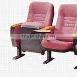 movie theater cinema chair simple design for sale